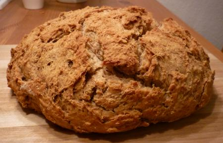2010-03-05_sourdoughbread