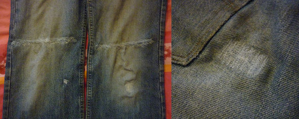 2015-05-26 Jeans