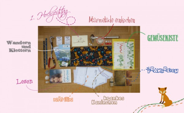 2015-09-13 Collage