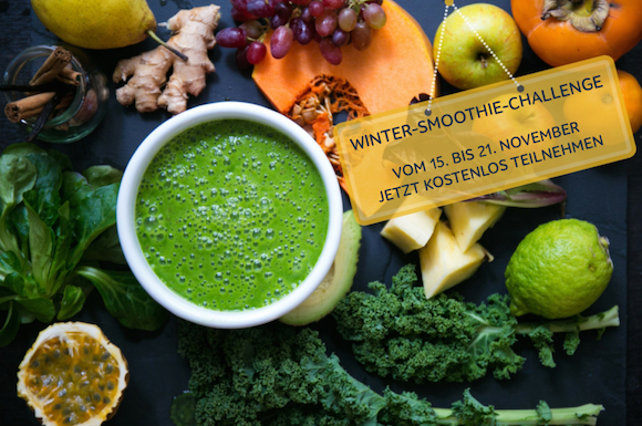 2015-11-15 winter-smoothie-challenge-mit-gruenesmoothies
