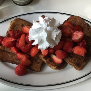 2016-06-18 French Toast
