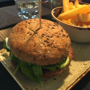 2016-06-18 Peter Pane Burger