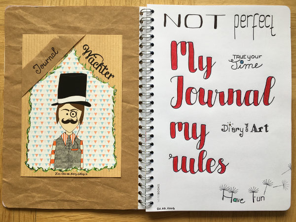 2016-10-02-my-journal-my-rules