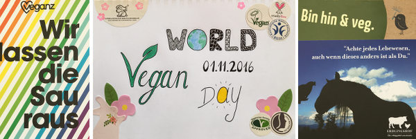 2016-11-01-world-vegan-day